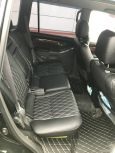 Toyota Land Cruiser Prado, 2006 год, 1 330 000 руб.
