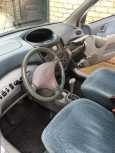 Toyota Yaris, 2000 год, 255 000 руб.