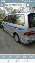 Nissan Largo, 1997 год, 165 000 руб.