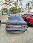 Toyota Corona, 1994 год, 63 000 руб.