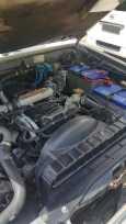 Toyota Land Cruiser Prado, 1991 год, 850 000 руб.