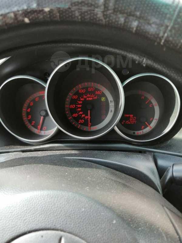 Mazda Mazda3, 2004 год, 315 000 руб.