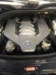 Mercedes-Benz M-Class, 2009 год, 1 020 000 руб.