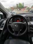 Nissan Murano, 2010 год, 679 000 руб.