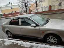 Кострома Shuma 2000
