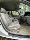 Toyota Camry Gracia, 1999 год, 256 000 руб.