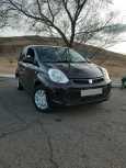 Toyota Passo, 2014 год, 430 000 руб.