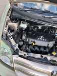 Toyota ist, 2003 год, 365 000 руб.