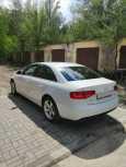 Audi A4, 2014 год, 900 000 руб.