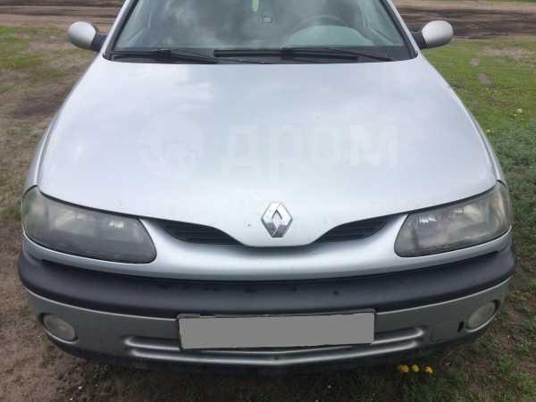 Renault Laguna, 1999 год, 135 000 руб.