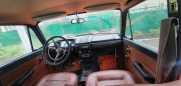 ИЖ 2125 Комби, 1980 год, 85 000 руб.