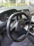Volkswagen Golf, 2013 год, 500 000 руб.