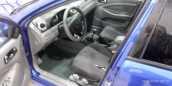Chevrolet Lacetti, 2009 год, 250 000 руб.