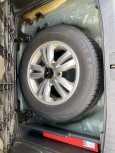 Hyundai Tucson, 2008 год, 537 000 руб.