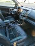 Toyota RAV4, 2006 год, 739 000 руб.