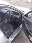 Mazda Cronos, 1992 год, 45 000 руб.