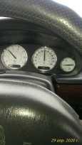 Chrysler 300M, 1999 год, 85 000 руб.