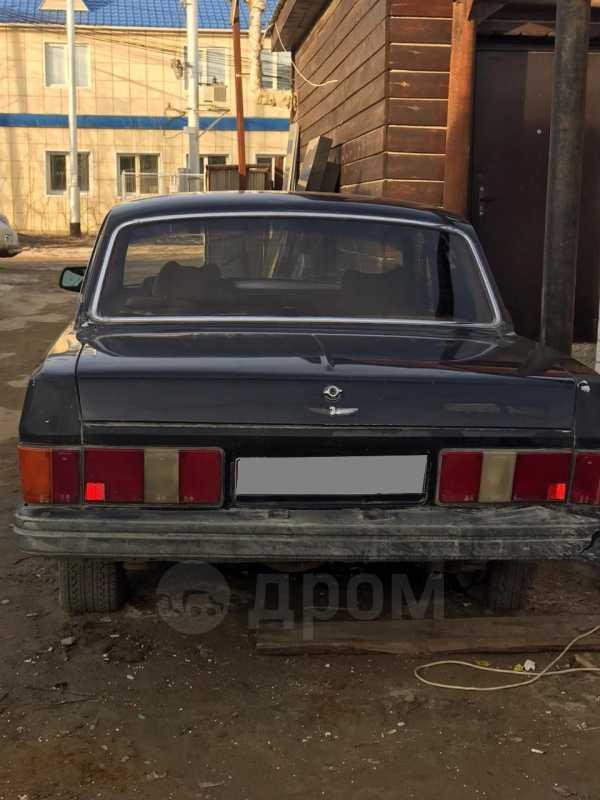 ГАЗ 31029 Волга, 1996 год, 16 000 руб.