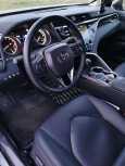 Toyota Camry, 2019 год, 1 930 000 руб.