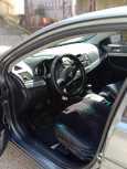 Mitsubishi Lancer, 2010 год, 420 000 руб.