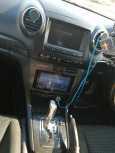 Toyota Verossa, 2001 год, 450 000 руб.