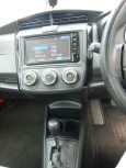 Toyota Corolla Axio, 2016 год, 565 000 руб.