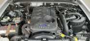 Ford Ranger, 2007 год, 499 000 руб.