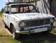 Смоленская 2102 1979