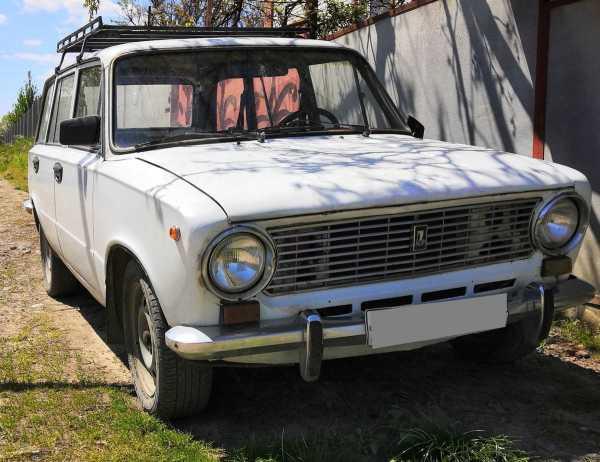 Лада 2102, 1979 год, 45 000 руб.