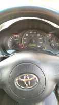 Toyota Caldina, 2004 год, 370 000 руб.