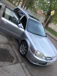 Honda Orthia, 2001 год, 225 000 руб.