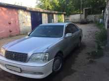 Нижний Новгород Crown 2000
