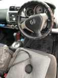 Honda Fit, 2004 год, 300 000 руб.