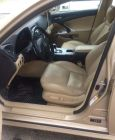 Lexus IS250, 2007 год, 550 000 руб.