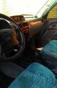 Toyota Land Cruiser Prado, 1998 год, 550 000 руб.