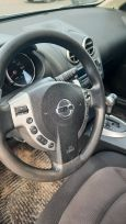 Nissan Rogue, 2007 год, 345 000 руб.