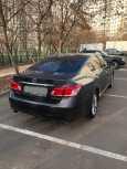 Lexus ES350, 2011 год, 900 000 руб.