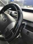 Toyota Voxy, 2008 год, 690 000 руб.
