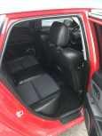 Mazda Mazda3 MPS, 2007 год, 290 000 руб.