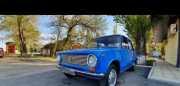 Лада 2101, 1977 год, 210 000 руб.