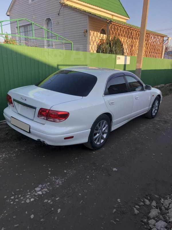 Mazda Millenia, 1999 год, 205 000 руб.