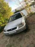 Honda Domani, 1993 год, 69 990 руб.