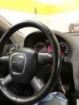 Audi A3, 2008 год, 280 000 руб.