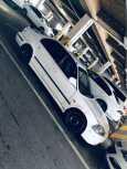 Honda Civic, 1998 год, 55 000 руб.