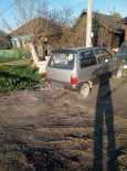 Лада 1111 Ока, 2000 год, 18 000 руб.