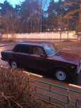 Лада 2107, 2006 год, 99 990 руб.