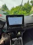 Ford EcoSport, 2018 год, 1 150 000 руб.