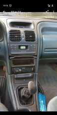 Renault Laguna, 1996 год, 75 000 руб.