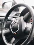 Audi A4, 2004 год, 355 000 руб.