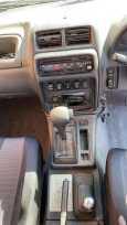 Suzuki Escudo, 1991 год, 450 000 руб.